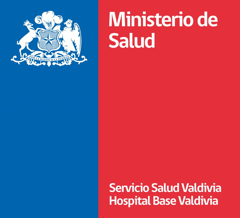 Logo_Hospital_Base_Valdivia_2016