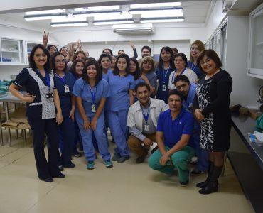 Hospital_valdivia_unidad_esterilizacion