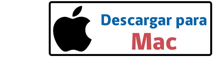 Descargara para Mac