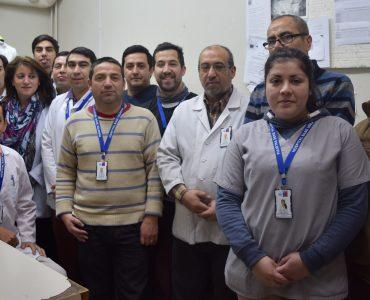 manejo_de_fichas_clinicas