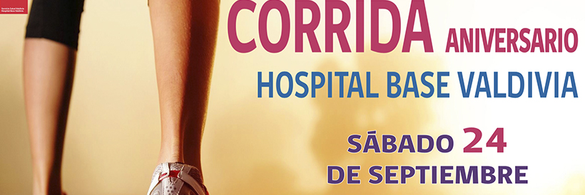 slider_corrida