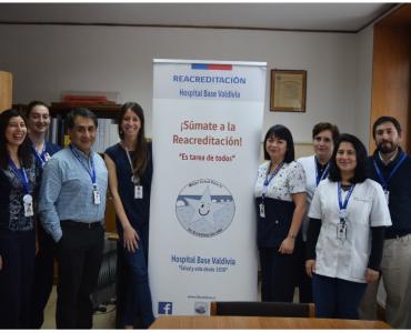 Proceso_reacreditacion_hospital_base_valdivia