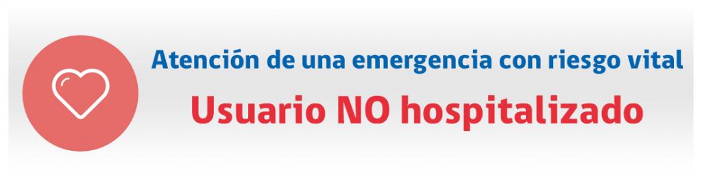 btn_no_hospitalizado