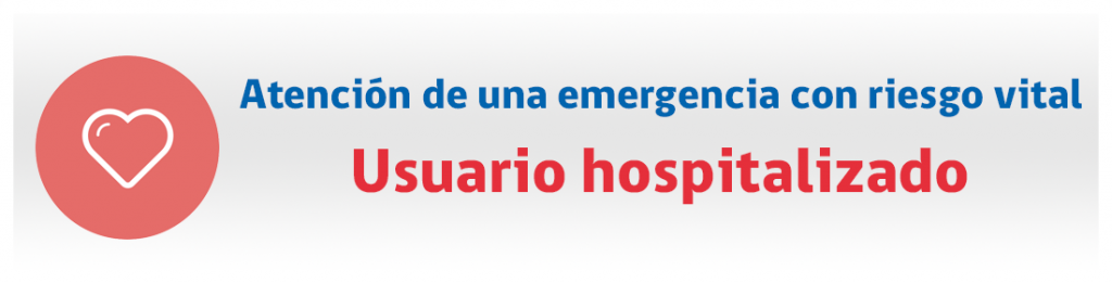 btn_hospitalizado