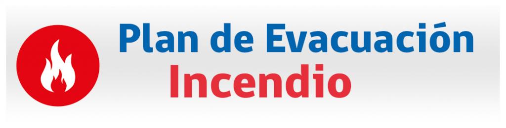 btn_plan_de_evacuacion_incendio