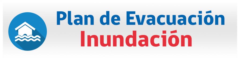 btn_plan_de_evacuacion_inundacion