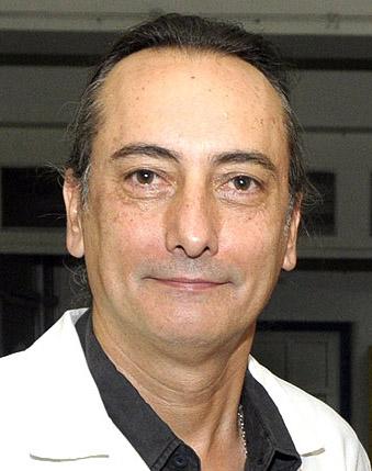 dr_osvaldo_artaza_barrios